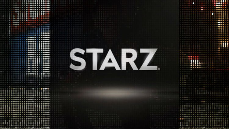 Starz Is Returning To Comedy-Horror With Shining Vale