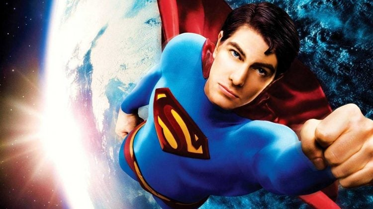 Arrowverse Producers Were Helped By Jim Lee To Have Brandon Routh Play Superman Again