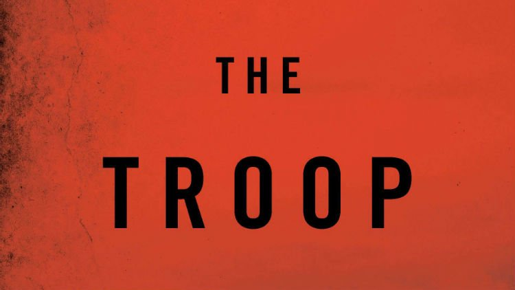 the_troop