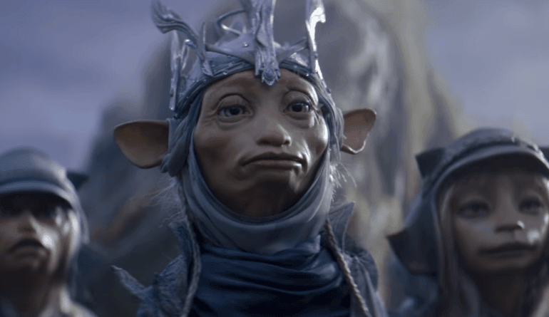 The Dark Crystal: Age of Resistance Finale Review
