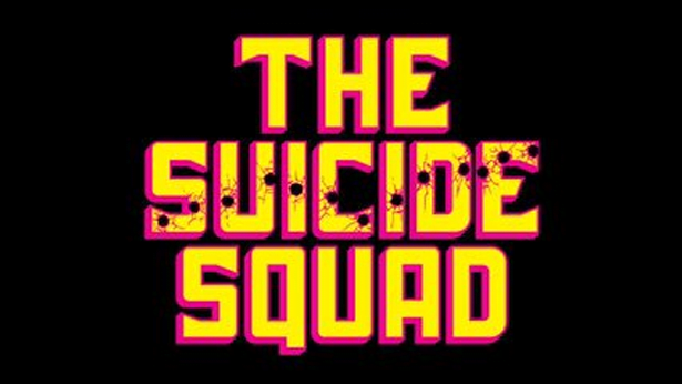 """Jai Courtney Shares How James Gunn's 'The Suicide Squad' Will Be """"Tonally Different"""" From The Original"""