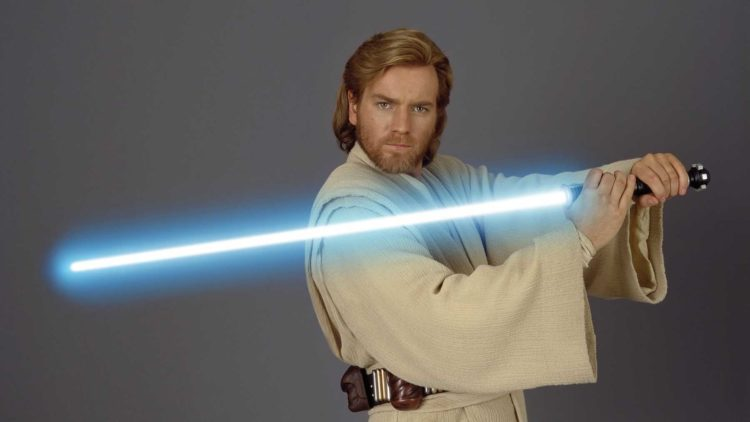 Deborah Chow Will Direct Disney+'s Obi-Wan Kenobi Series