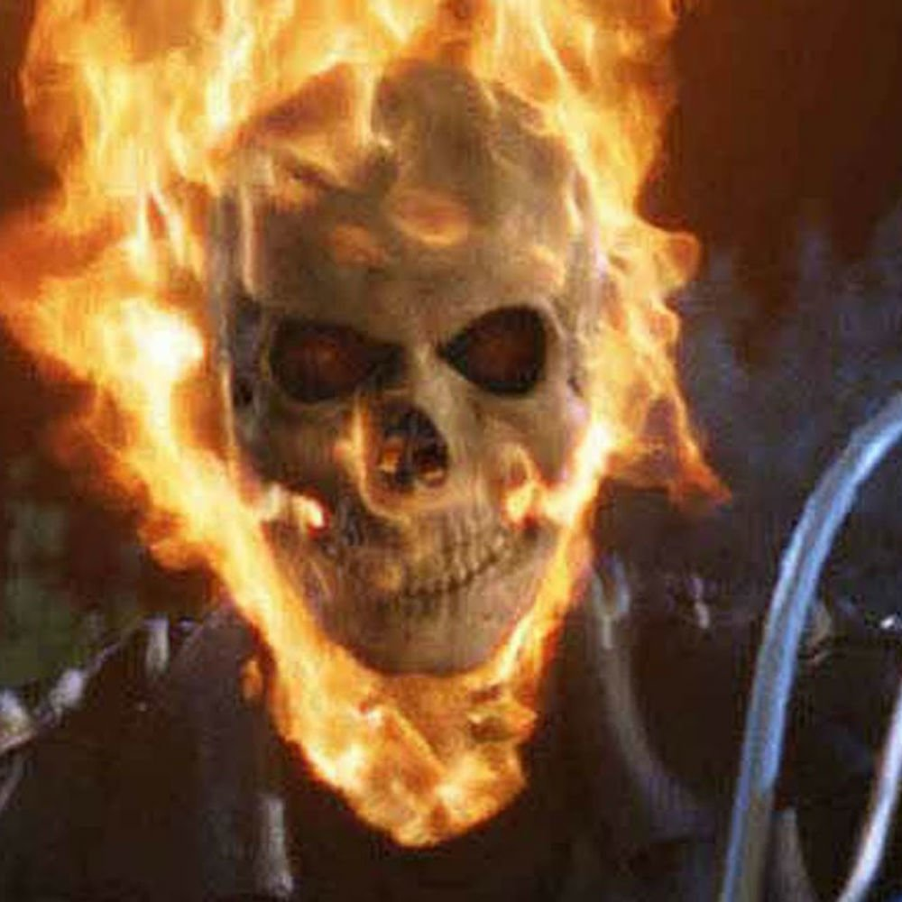 ghost rider slider image