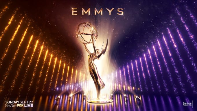2019 Emmy Awards: 'Game Of Thrones' And Peter Dinklage Go Out In A Blaze Of Glory By Four-Peting (Complete Winners List)