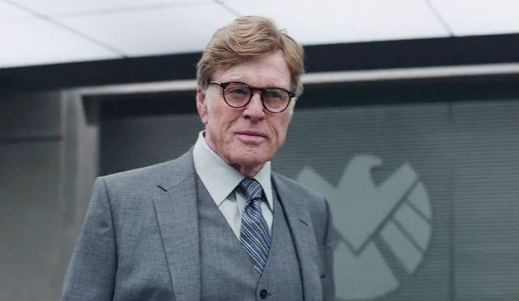 robert-redford-civil war