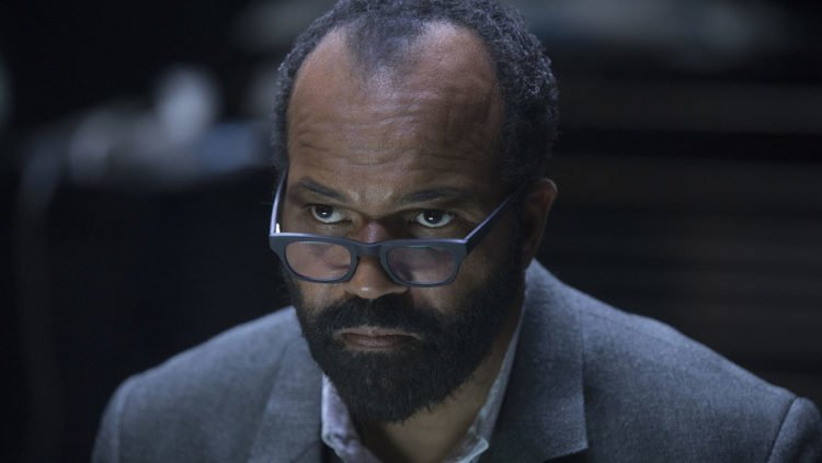 Jeffrey Wright May Be The New Commissioner Gordon In 'The Batman'