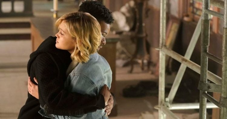 Freeform Has Cancelled Cloak & Dagger After Two Seasons