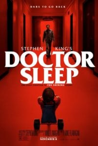 Midway Goes All The Way To The Top, Pulling A Surprise Upset Over Doctor Sleep