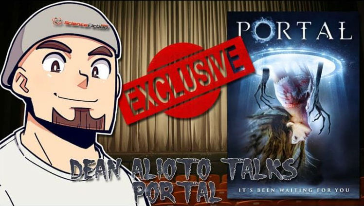 Portal-Interview-with-Dean-Alioto