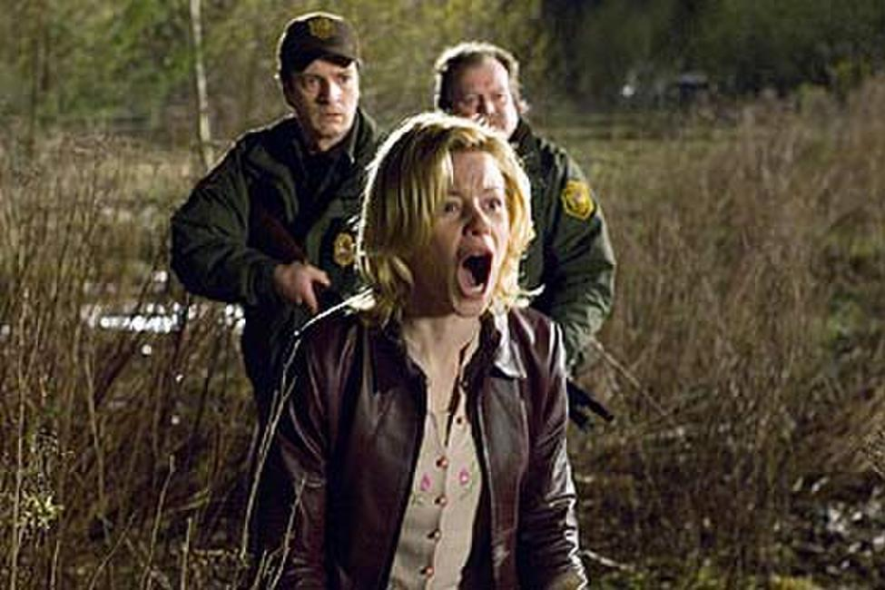 Throwback Thursday: Slither (2006)