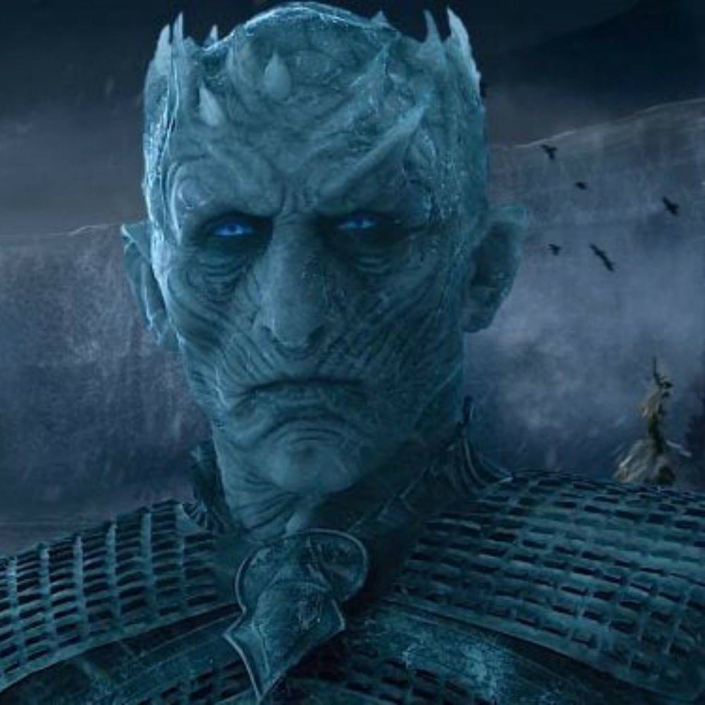 White-Walker-Night-King-and-The-Wall-in-Game-of-Thrones-slider-image