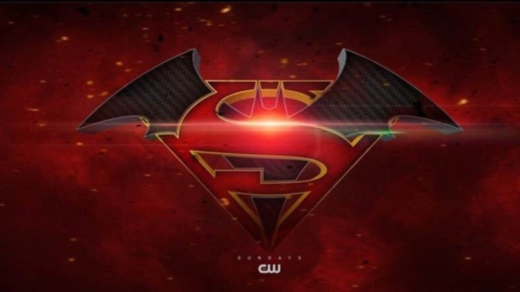 Is the CW Preparing For A Major, Fan-Favorite Cross-Over Event?