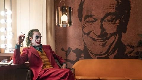 Weekend Box Office (10/11-10/13): 'Joker' Continues Breaking Records Which Is Two Too Bad For 'Gemini Man'
