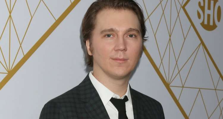 Matt Reeves Reacts To Paul Dano's Casting As The Riddler In 'The Batman'