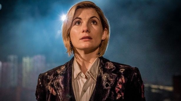 Doctor Who Welcomes Three New Writers And Four Directors