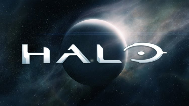 Showtime's Halo Adds Series Regulars Danny Sapani, Olive Gray, And Charlie Murphy