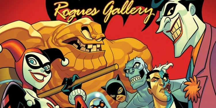 Batman-Rogues-Gallery-Box