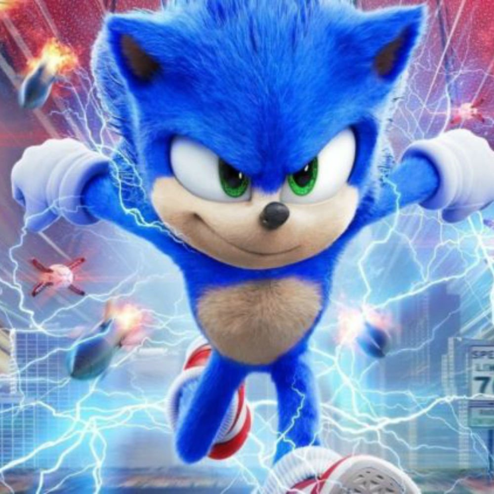 Sonic-The-Hedgehog-slider-image