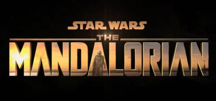 The Mandalorian review - Chapter Two: The Child (Season 1, Episode 2)
