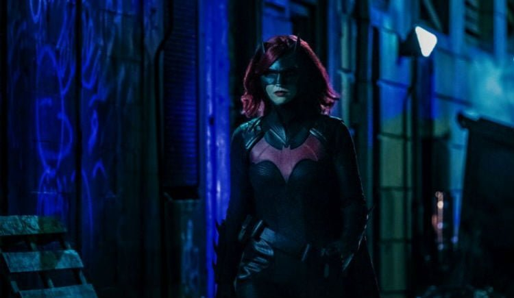 batwoman-tell-me-the-truth