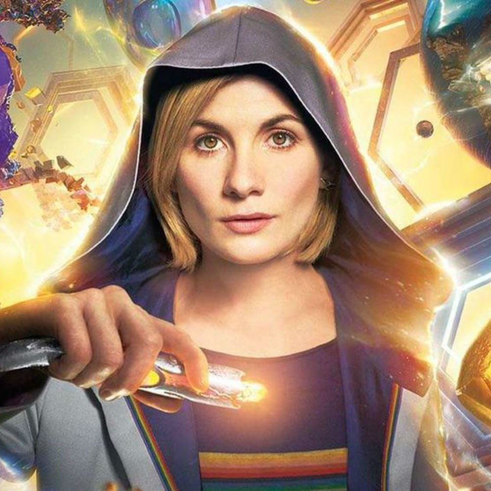 jodie-whittaker-doctor-who-slider-image