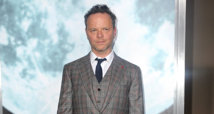 "Noah Hawley: ""The Phone Hasn't Rung"" For Doctor Doom"