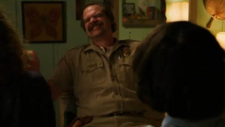Netflix Releases 3 Stranger Things Blooper Reels
