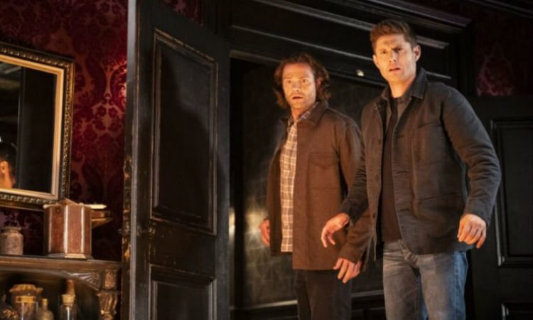supernatural-season-15-episode-6