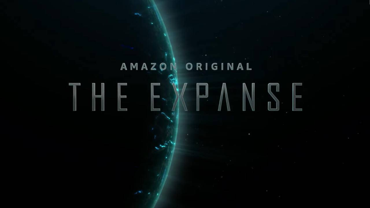 Amazon_The_Expanse_Main