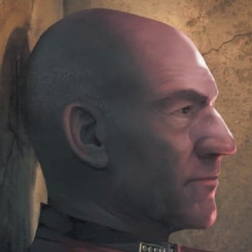 Star-Trek-Picard-slider-image