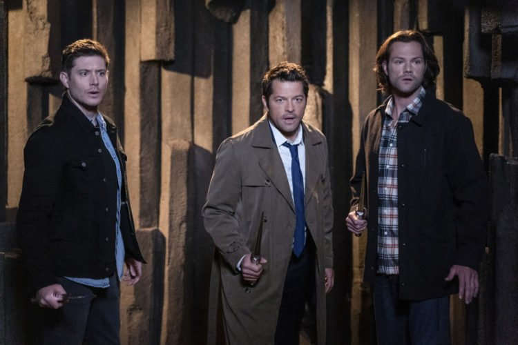 Supernatural Our_Father,_Who_Aren't_in_Heaven