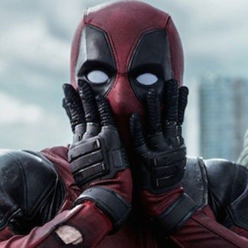 deadpool slider image