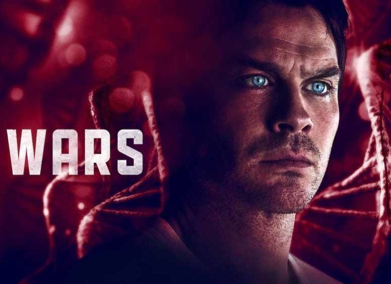 v-wars-review-netflix-1