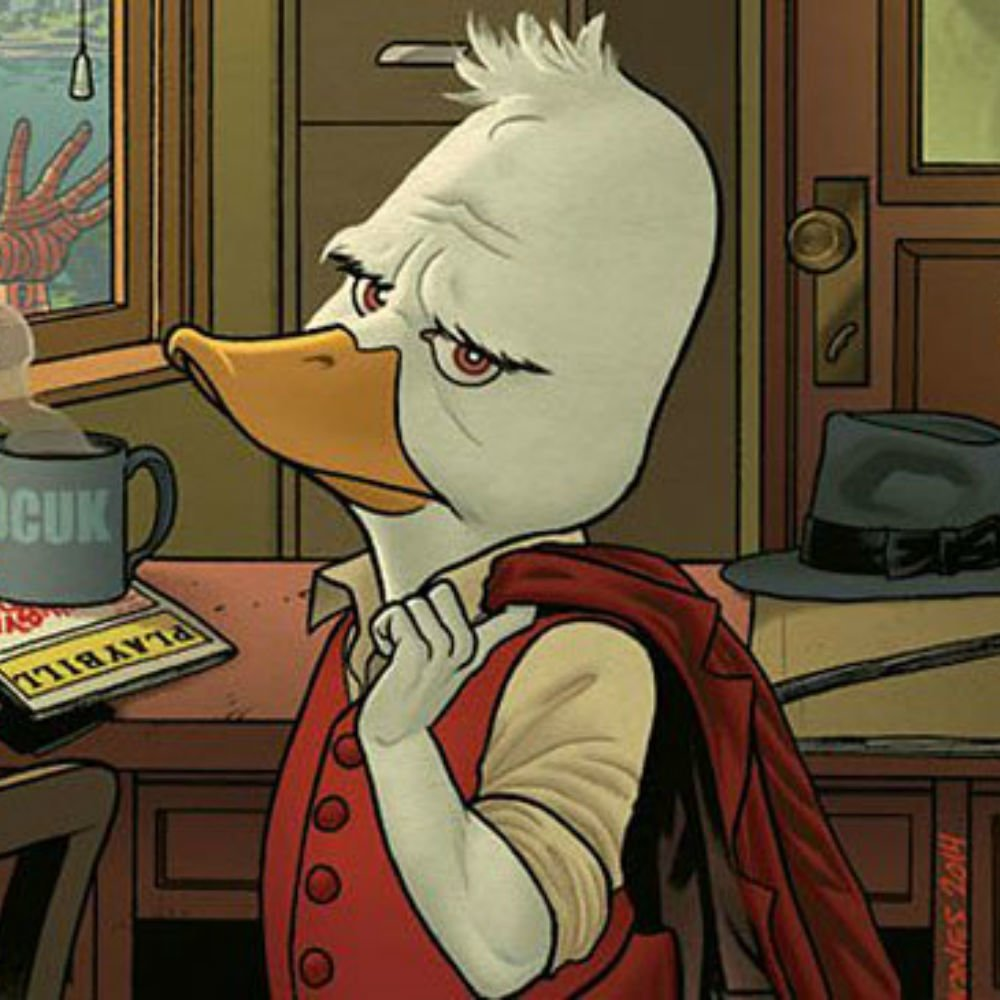howard_the_duck_slider_image