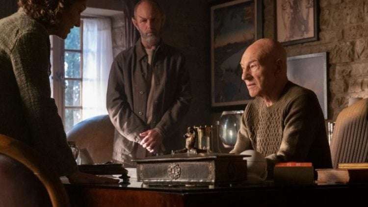 star-trek-picard-episode-2-review-maps-and-legends