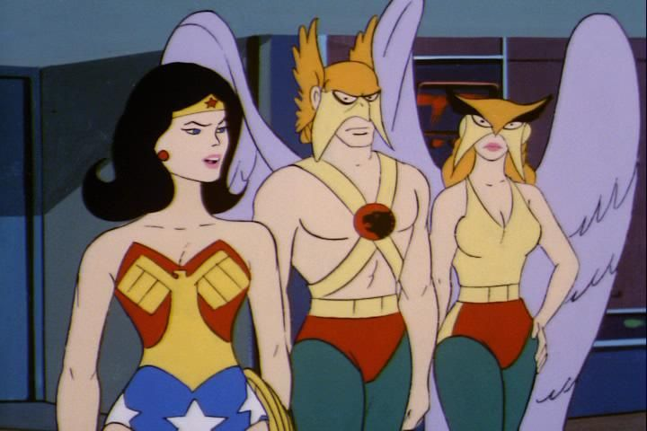https://sciencefiction.com/wp-content/uploads/2020/02/Hawkman-Hawkgirl.jpg