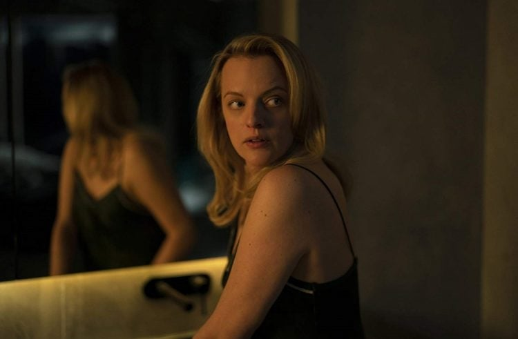 the invisible mom Elisabeth Moss