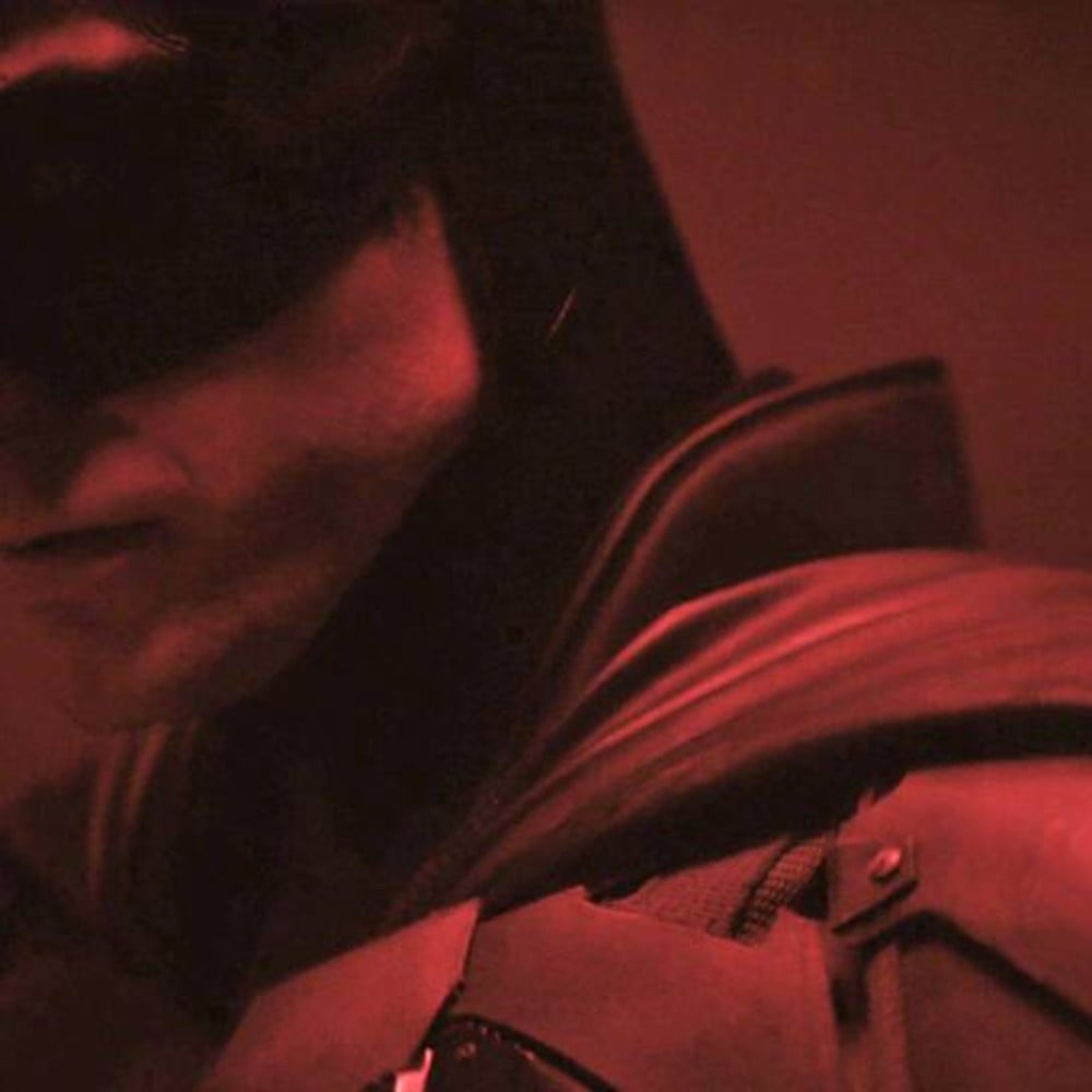 robert-pattinson-as-batman (1)