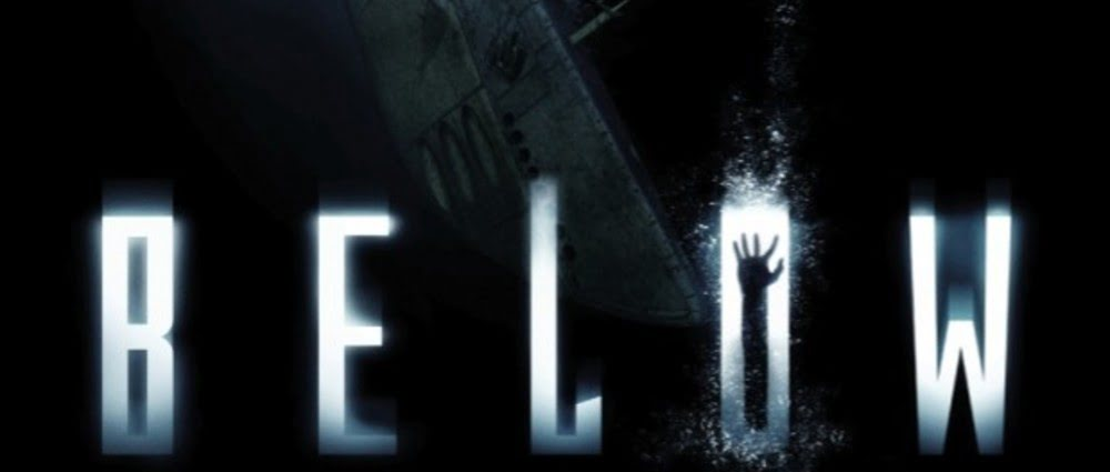 Below poster slice