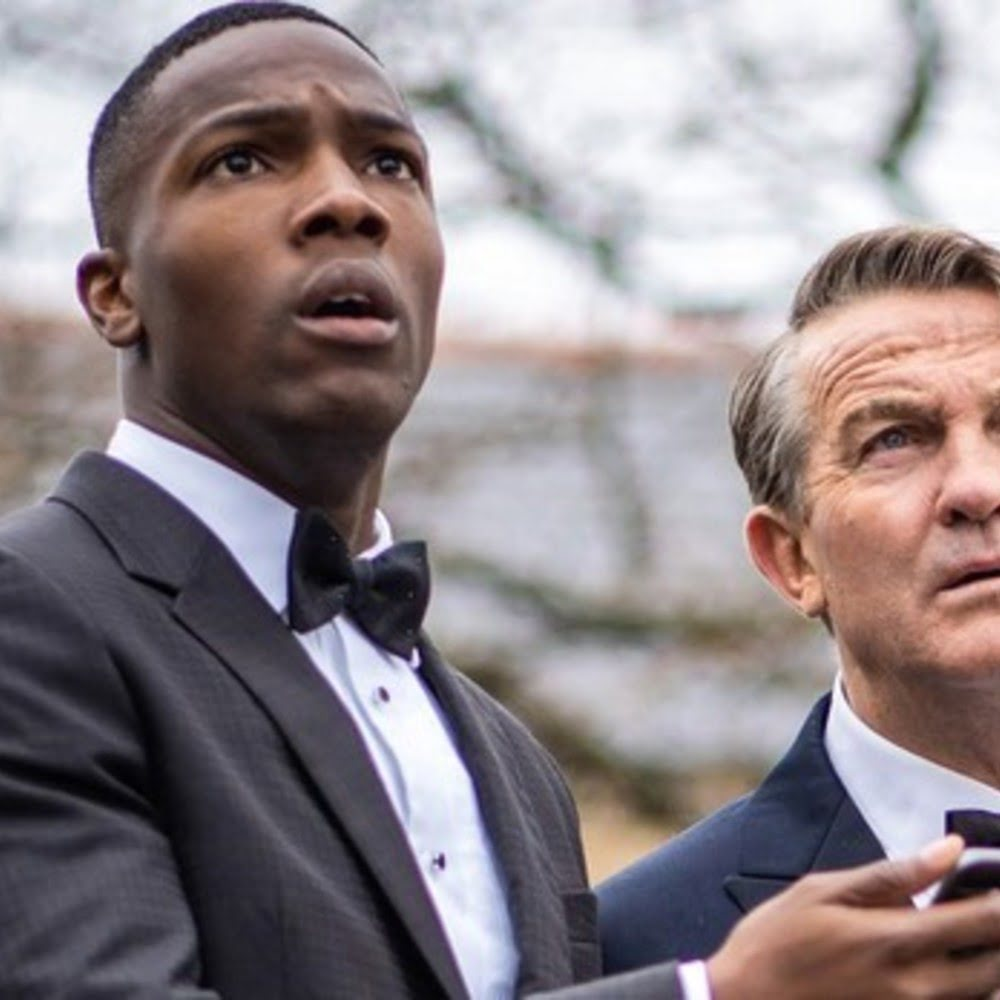 Tosin-Cole-Bradley-Walsh-Doctor-Who-slider-image