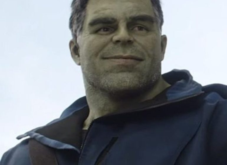 mark-ruffalo as professor hulk