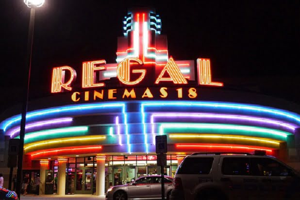 regal-theaters